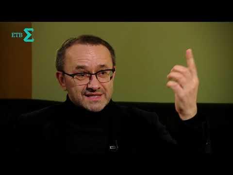 Андрей Звягинцев: блокада, сериал, насилие