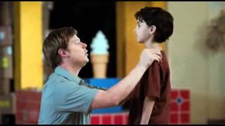 Tim and Eric's Billion Dollar Movie - Tim -