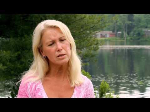 Clea Newman Lemonade Story