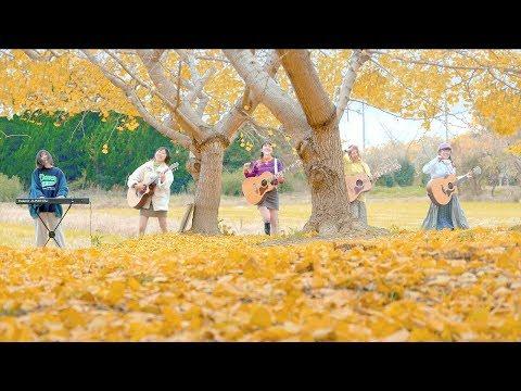 1・2・3 / After the Rain(そらる×まふまふ)TVアニメ「ポケットモンスター」オープニングテーマ【歌詞付】Cover|FULL|MV|PV|ポケモン