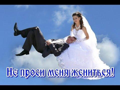 Cергей Ноябрьский - \