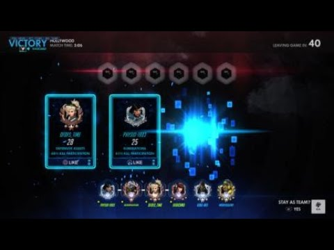 """High SR game with 4 Stack , Full hold """"Carrying a bit"""""""
