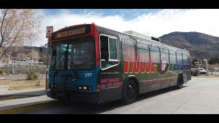 abq ride revvin neoplan an440 cng 317