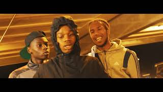Oppface - Skr N Dash (Music Video)   @MixtapeMadness