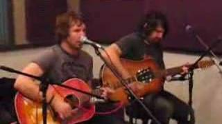 James Blunt - Carry You Home