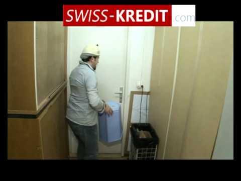 Pozoriste HORIZONT 04   Dobrovoljni prilog - www.swiss-kredit.com