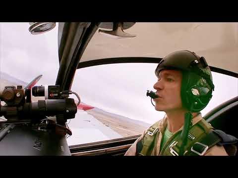 Топ Гир (Top Gear) Тест-драйв Lexus LFA, Aston Martin Vanquish, Dodge Viper (часть 7)