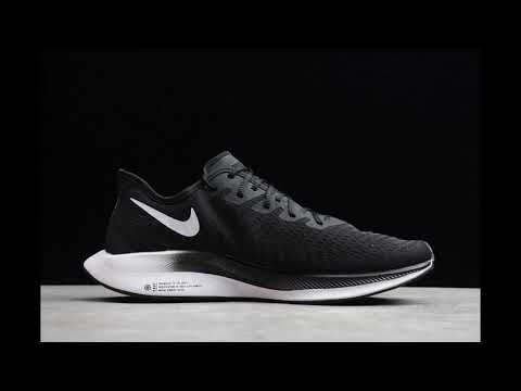black-and-white-nike-air-zoom-pegasus-35-turbo-2-0