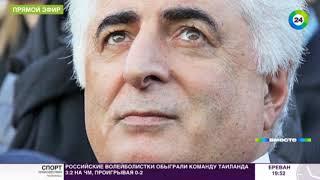 Неприкасаемых нет: масштабная борьба с коррупцией в Дагестане