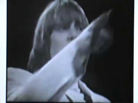 The Yardbirds - Over,Under,Sideways,Down