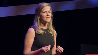 meeting the enemy a feminist comes to terms with the mens rights movement cassie jaye tedxmarin