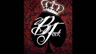 Black Jack-��������� ���������