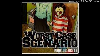 Worst Case Scenario - Adolescence EP