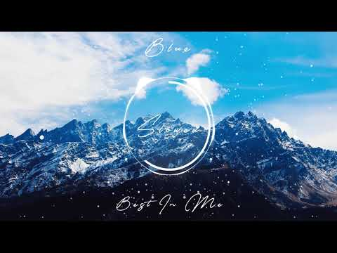 Blue - Best In Me | 8D Audio