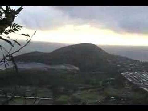 Koko Crater Friends by Honolulu City Dates