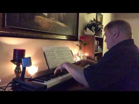 You Raise Me Up - Inspirational Piano