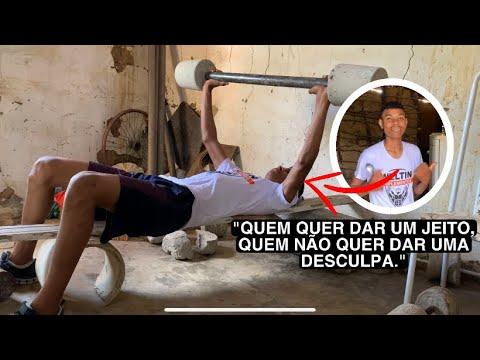 Download MALHANDO EM CASA ( uma hora a chave vai virar)