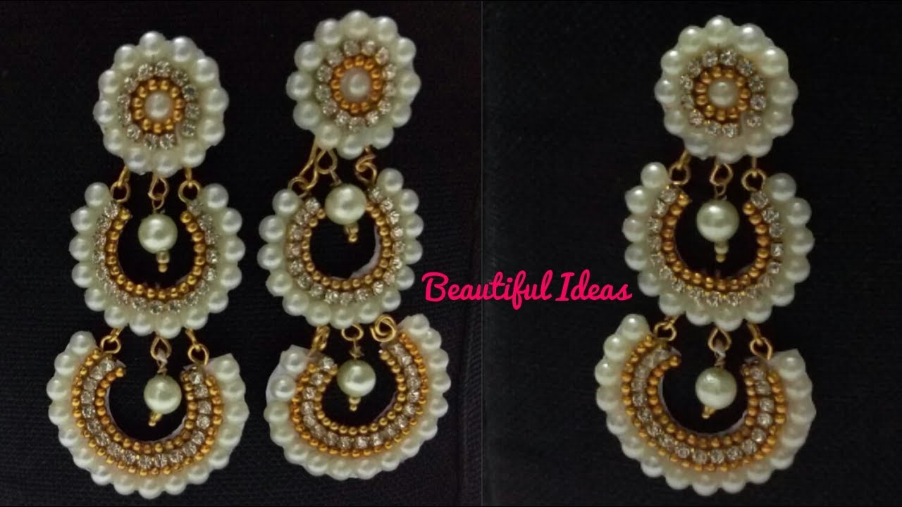tourmaline zada collections for black image designer earrings buy online women