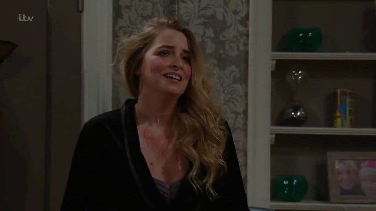 Download (227) Charity Dingle 16th January 2017 Part 1