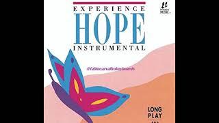 Hope Instrumental / Interludes Integrity Music 1991 (fulldisc)