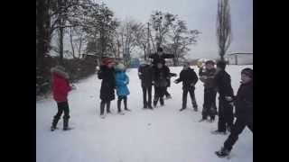 Одесса мама - клип