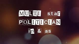Ghilli Madhura -MIT boys |sivaranjani 2k17|RUST Team