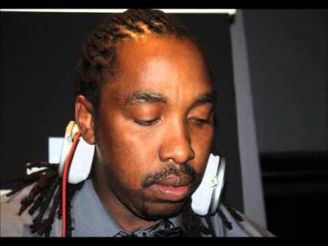 Dj Choice - Screem (Maphorisa n' Clap Remix)
