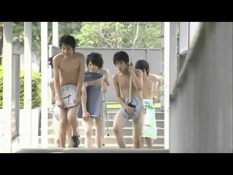JPN from YouTube · Duration:  2 minutes 3 seconds