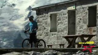 Danny MacAskill perfect moment