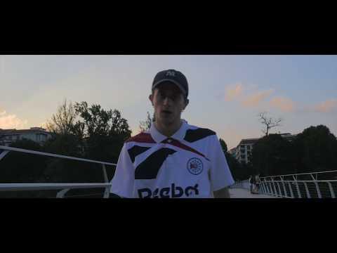 Blandi  - Quanto Rimani (Official Video)