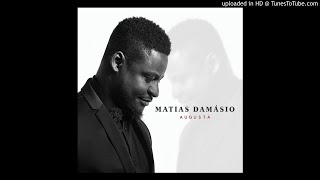 Matias Damásio - Teu Olhar (feat. Claudia Leitte) [Remix]