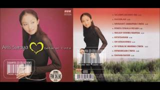 Anis Suraya - Kenangan Cinta (Audio + Cover Album)