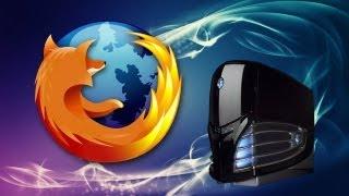 Firefox tabs wiederherstellen