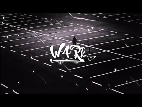 Lauv - There's No Way (Max N Remix) ft. Julia Michaels