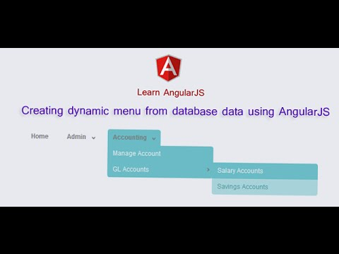 how to get data from mysql database using angularjs
