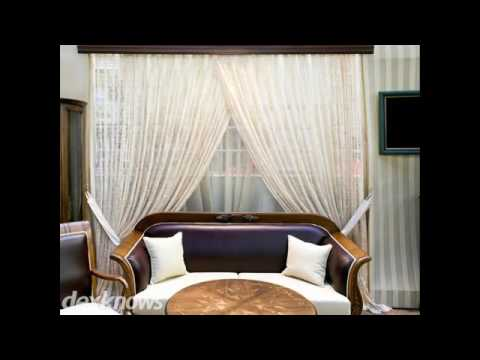 American Drapery Cleaners & Flameproofing Inc Chicago IL 60618-6238