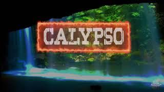 Calypso  Zwiespalt HD