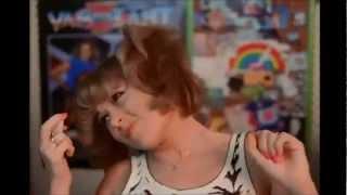 Girls Like Me - Bonnie Hayes