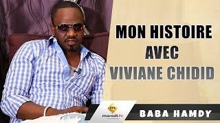 Baba HAMDY: Ce qui m'a poussé à quitter Sen Petit Gallé définitivement