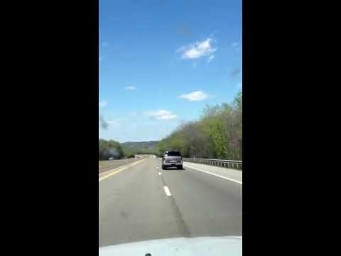 I-65 N in Alabama