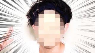 【素顔公開】ファンデーション1本使い切ったら仮面いらない説【モザイク無し】