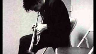 Chet Baker - I get along without you very well (except sometimes)