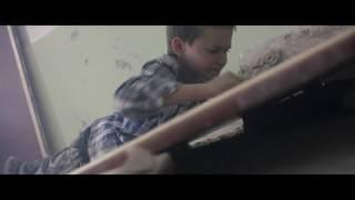Нина Ведмицкая Lesson Unlearned engsubs 2Gb короткометражный социальный фильм