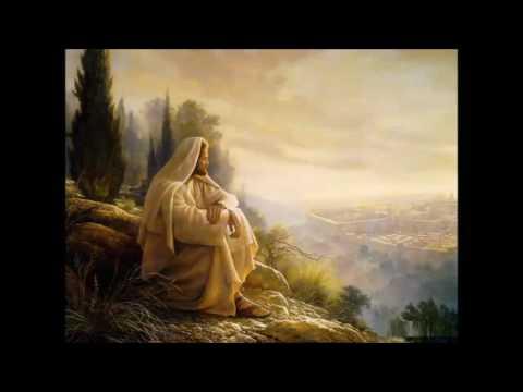 Elder Tom Steele 06/12/2016