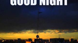 AMP-Good night