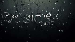 Musicjee Logo HD 1080p