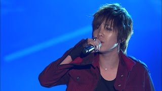 【TVPP】FTISLAND - After Love, 에프티아일랜드 - 사랑후애 @ Environment Concert Live