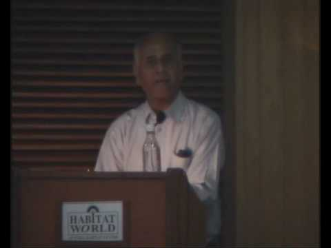 K.K. Kohli at the evening organized by Impresario Asia
