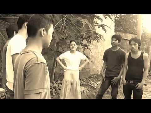 """Teresita Tomasa Juanda"" - an AMA Cebuano Short Film"