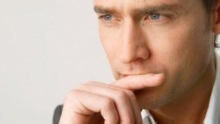 """Видео Урок 1-й Проекта """"""""Мир Отношений - глазами Мужчины"""" ..."""